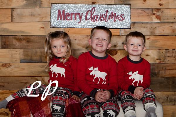 Croston Christmas 2018 (3 of 33)