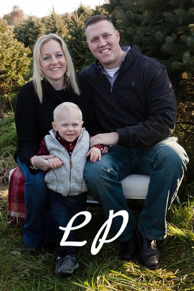 Giles Family Christmas 2018 (2 of 20)