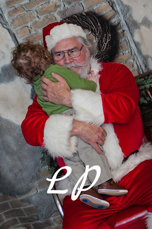 Hamilton Santa Christmas (8 of 11)