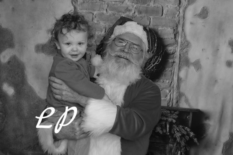 Hamilton Santa Christmas (7 of 11)