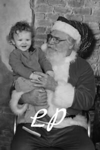 Hamilton Santa Christmas (4 of 11)