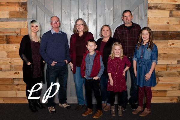 Meder Christmas 2018 (3 of 17)