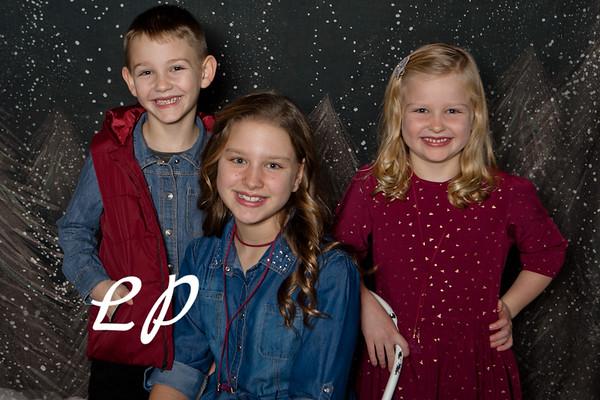 Meder Christmas 2018 (12 of 17)