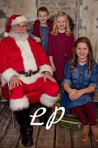 Meder Christmas 2018 (1 of 17)