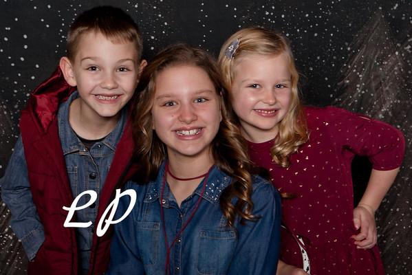Meder Christmas 2018 (13 of 17)