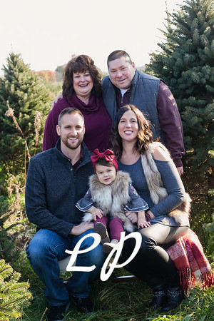 Wallace-Smith Family Christmas 2018 (6 of 28)