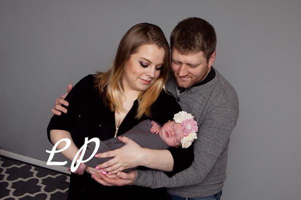 Emily Newborn (11)