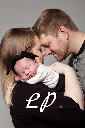 Emily Newborn (6)