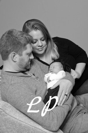 Emily Newborn (5)