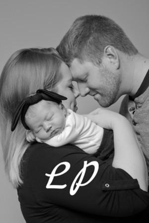 Emily Newborn (7)
