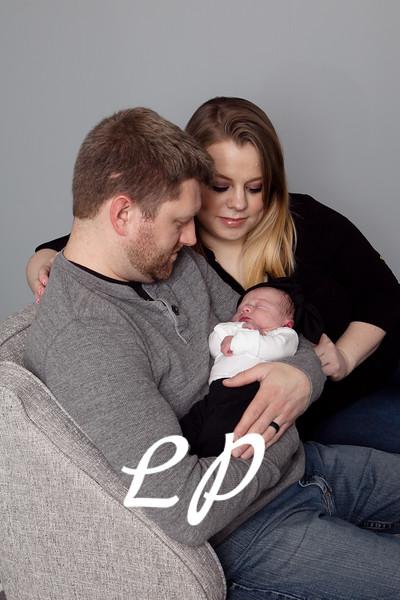 Emily Newborn (4)