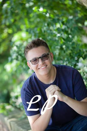 Evan Class of 2020 (11)