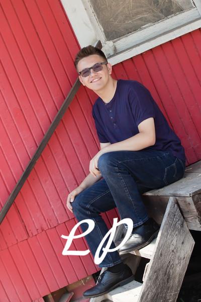 Evan Class of 2020 (5)
