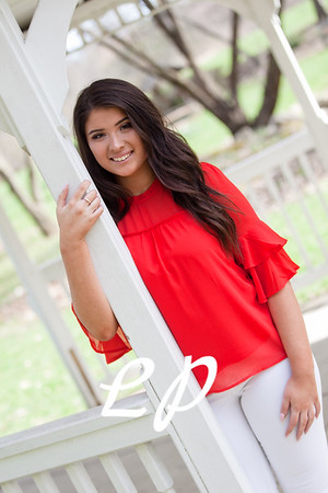 Grace Class of 2019 (9 of 68)