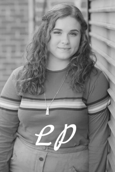 Maggie Class of 2019 (3)