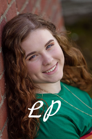 Maggie Class of 2019 (7)
