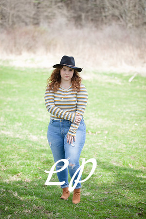 Maggie Class of 2019 (15)