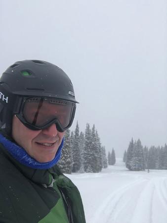 2018-02-06 snowmass