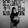 Superior<br /> Environmental Self Portrait<br /> 2018 ATPI Winter Conference<br /> Anya Albuquerque <br /> Allen HS<br /> Allen, TX<br /> Self Portrait