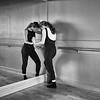 Excellent<br /> Environmental Self Portrait<br /> 2018 ATPI Winter Conference<br /> Madison Goodman <br /> Allen HS<br /> Allen, TX<br /> A Dancer