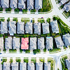 First Place Architecture<br /> 2018 Top Program Contest<br /> Tucker Ribman<br /> St. Mark's School of Texas (Dallas)<br /> Instructor: Scott Hunt