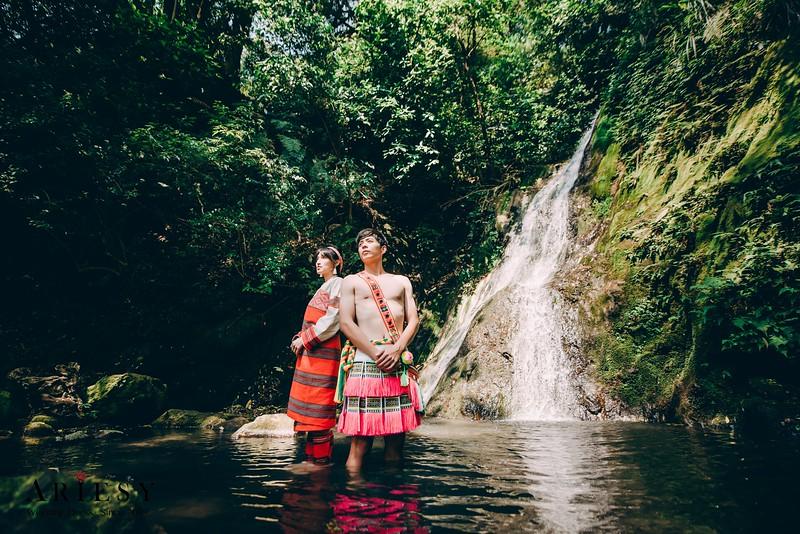 ARIESY手工婚紗,婚攝大嘴,愛瑞思新娘秘書團隊,新莊攝影工作室,冬季包套