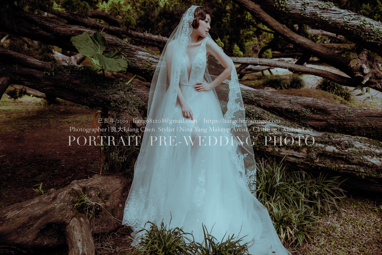 婚紗攝影,獨立婚紗,肖象婚紗,自助婚紗,婚攝良大,復古時尚婚紗,影像創作,2019自助婚紗精選,婚紗工作室