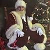 Santa Paul, Christmas City Express, 2018