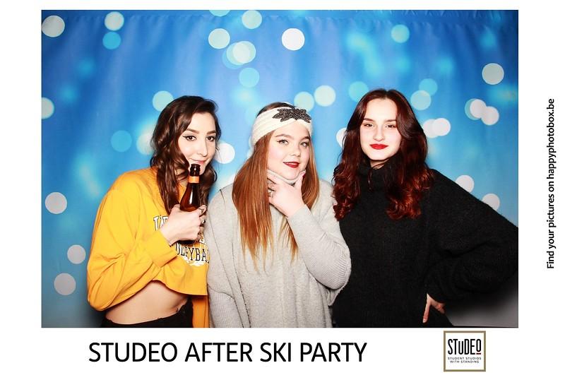 2019-02-21 Studeo prints 033