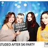 2019-02-21 Studeo prints 051