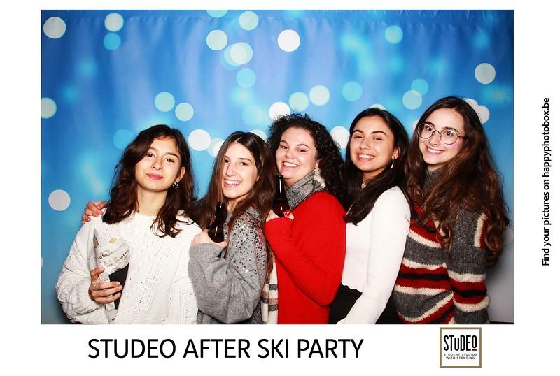 2019-02-21 Studeo prints 124