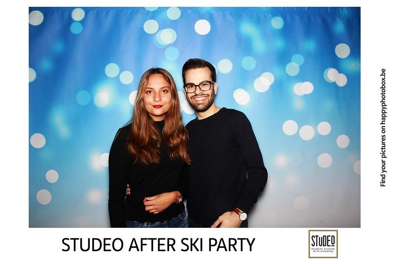 2019-02-21 Studeo prints 132