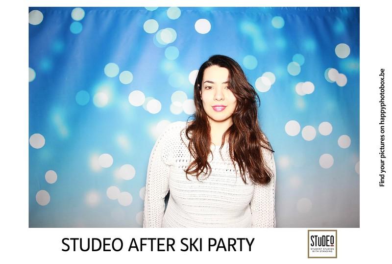 2019-02-21 Studeo prints 018