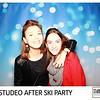2019-02-21 Studeo prints 179