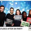 2019-02-21 Studeo prints 120