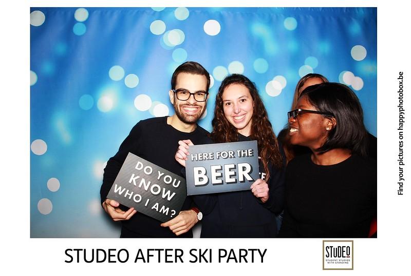 2019-02-21 Studeo prints 118