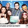 2019-02-21 Studeo prints 069