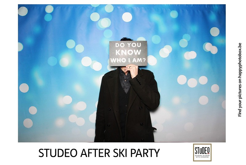 2019-02-21 Studeo prints 194