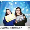 2019-02-21 Studeo prints 074