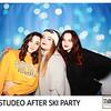 2019-02-21 Studeo prints 030