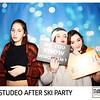 2019-02-21 Studeo prints 175
