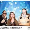 2019-02-21 Studeo prints 023