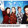 2019-02-21 Studeo prints 205