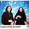 2019-02-21 Studeo prints 152