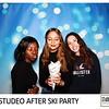 2019-02-21 Studeo prints 143