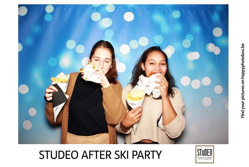 2019-02-21 Studeo prints 014