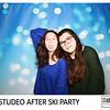 2019-02-21 Studeo prints 079
