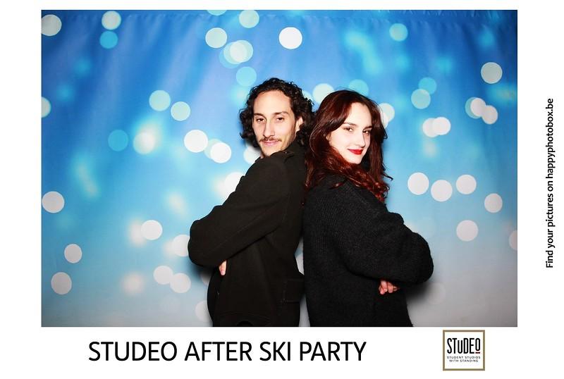 2019-02-21 Studeo prints 153