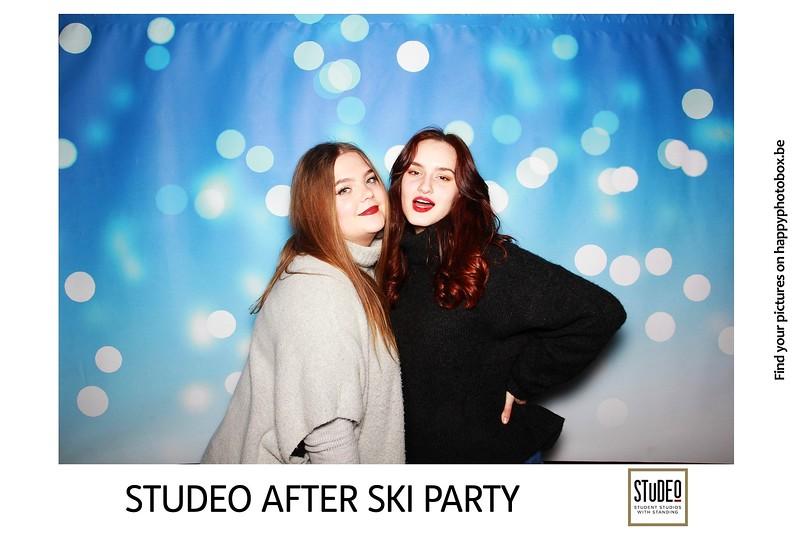 2019-02-21 Studeo prints 054