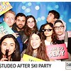 2019-02-21 Studeo prints 038